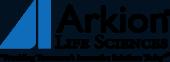 Arkion Life Sciences