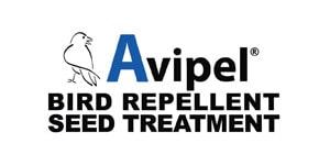 avipel-logo